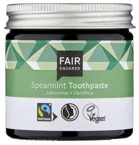 Bilde av Fair Squared Spearmint Toothpaste Zero Waste